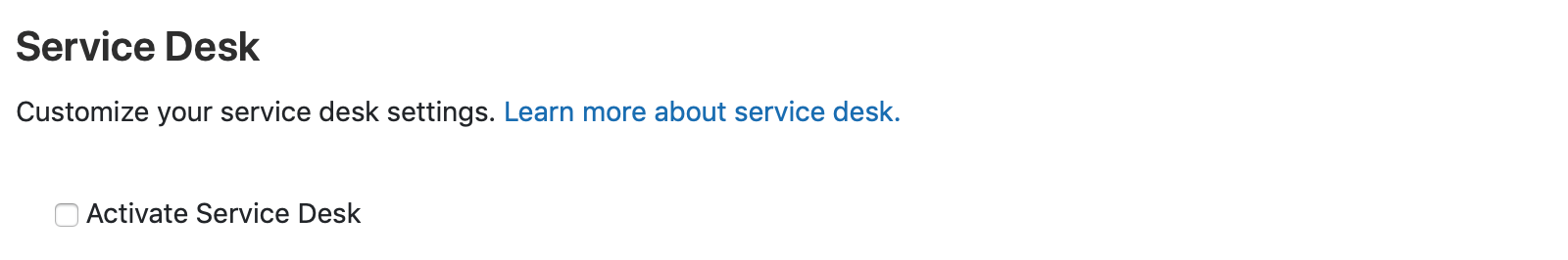 doc/user/project/img/service_desk_disabled.png