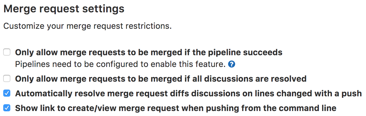 doc/user/discussions/img/automatically_resolve_outdated_diff_discussions.png