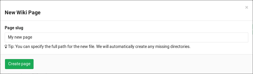 doc/user/project/wiki/img/wiki_create_new_page_modal.png