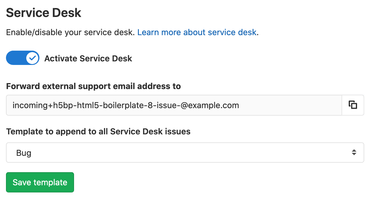 doc/user/project/img/service_desk_enabled.png